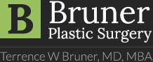 Bruner Plastic Surgery